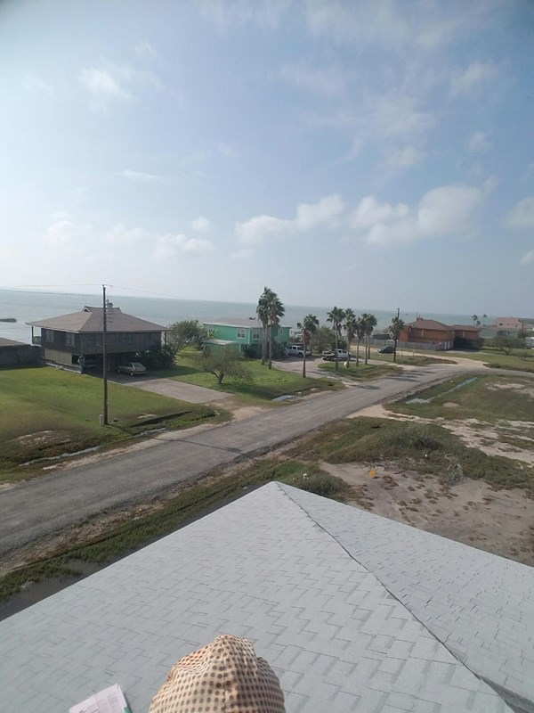 51 Newcomb Bend Loop Rockport Holiday Beach Tx 78382